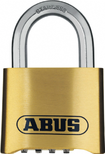 Abus 180IB/50 Combination Padlock